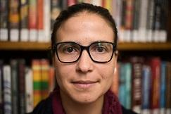 Mariana Gómez-Schiavon, PhD